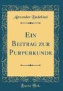 Cover: https://exlibris.azureedge.net/covers/9780/3327/1600/8/9780332716008xl.jpg