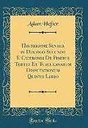 Cover: https://exlibris.azureedge.net/covers/9780/3327/1719/7/9780332717197xl.jpg