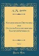 Cover: https://exlibris.azureedge.net/covers/9780/3327/4493/3/9780332744933xl.jpg