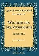 Cover: https://exlibris.azureedge.net/covers/9780/3327/4627/2/9780332746272xl.jpg