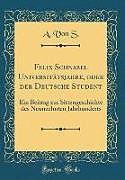 Cover: https://exlibris.azureedge.net/covers/9780/3327/6669/0/9780332766690xl.jpg