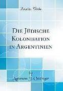 Cover: https://exlibris.azureedge.net/covers/9780/3328/1195/6/9780332811956xl.jpg