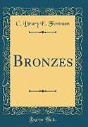 Cover: https://exlibris.azureedge.net/covers/9780/3328/5022/1/9780332850221xl.jpg
