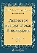 Cover: https://exlibris.azureedge.net/covers/9780/3329/1292/9/9780332912929xl.jpg