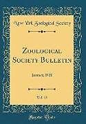 Cover: https://exlibris.azureedge.net/covers/9780/3329/8164/2/9780332981642xl.jpg