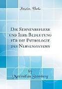 Cover: https://exlibris.azureedge.net/covers/9780/3329/9777/3/9780332997773xl.jpg