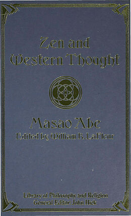 Cover: https://exlibris.azureedge.net/covers/9780/3333/6206/8/9780333362068xl.jpg