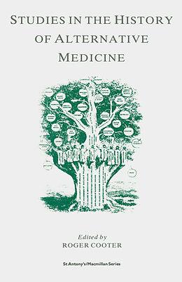 Cover: https://exlibris.azureedge.net/covers/9780/3334/6213/3/9780333462133xl.jpg