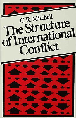 Cover: https://exlibris.azureedge.net/covers/9780/3334/7413/6/9780333474136xl.jpg