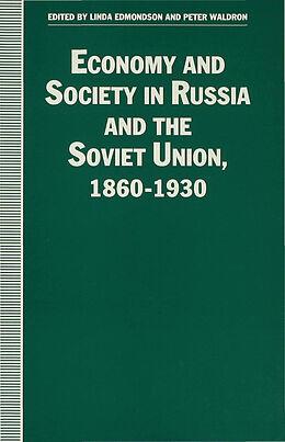 Cover: https://exlibris.azureedge.net/covers/9780/3334/8452/4/9780333484524xl.jpg