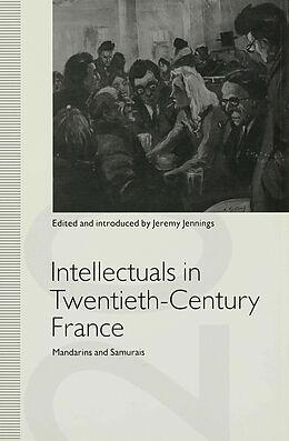 Cover: https://exlibris.azureedge.net/covers/9780/3334/9889/7/9780333498897xl.jpg