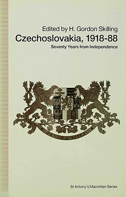 Cover: https://exlibris.azureedge.net/covers/9780/3335/1082/7/9780333510827xl.jpg