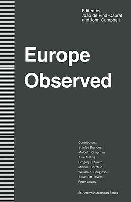Cover: https://exlibris.azureedge.net/covers/9780/3335/3824/1/9780333538241xl.jpg