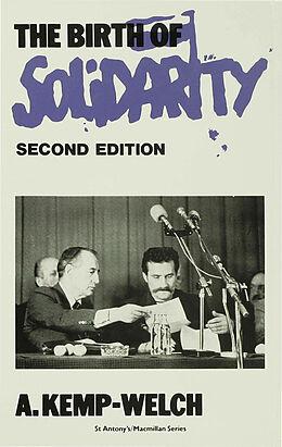 Cover: https://exlibris.azureedge.net/covers/9780/3335/3979/8/9780333539798xl.jpg