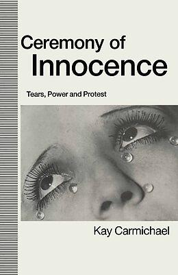 Cover: https://exlibris.azureedge.net/covers/9780/3335/3996/5/9780333539965xl.jpg