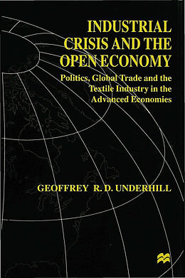 Cover: https://exlibris.azureedge.net/covers/9780/3335/7849/0/9780333578490xl.jpg