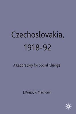 Cover: https://exlibris.azureedge.net/covers/9780/3336/0475/5/9780333604755xl.jpg