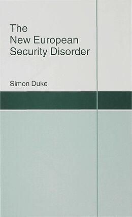 Cover: https://exlibris.azureedge.net/covers/9780/3336/1764/9/9780333617649xl.jpg
