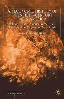 Cover: https://exlibris.azureedge.net/covers/9780/3336/3341/0/9780333633410xl.jpg