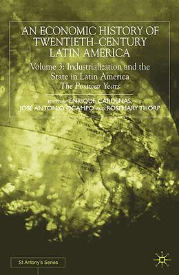Cover: https://exlibris.azureedge.net/covers/9780/3336/3342/7/9780333633427xl.jpg