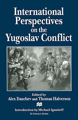 Cover: https://exlibris.azureedge.net/covers/9780/3336/5775/1/9780333657751xl.jpg
