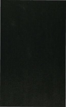 Cover: https://exlibris.azureedge.net/covers/9780/3336/8695/9/9780333686959xl.jpg