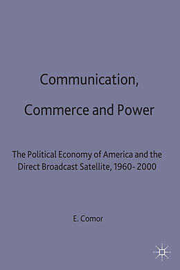 Cover: https://exlibris.azureedge.net/covers/9780/3336/8823/6/9780333688236xl.jpg