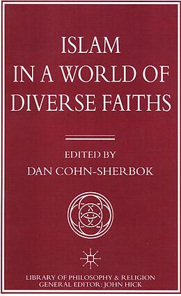 Cover: https://exlibris.azureedge.net/covers/9780/3336/9067/3/9780333690673xl.jpg