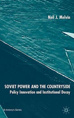 Cover: https://exlibris.azureedge.net/covers/9780/3336/9252/3/9780333692523xl.jpg