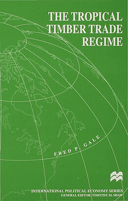 Cover: https://exlibris.azureedge.net/covers/9780/3336/9769/6/9780333697696xl.jpg