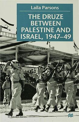 Cover: https://exlibris.azureedge.net/covers/9780/3337/1004/3/9780333710043xl.jpg