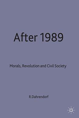 Cover: https://exlibris.azureedge.net/covers/9780/3337/1419/5/9780333714195xl.jpg