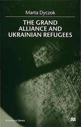 Cover: https://exlibris.azureedge.net/covers/9780/3337/1454/6/9780333714546xl.jpg