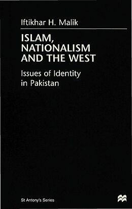 Cover: https://exlibris.azureedge.net/covers/9780/3337/1834/6/9780333718346xl.jpg