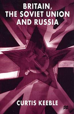 Cover: https://exlibris.azureedge.net/covers/9780/3337/1957/2/9780333719572xl.jpg