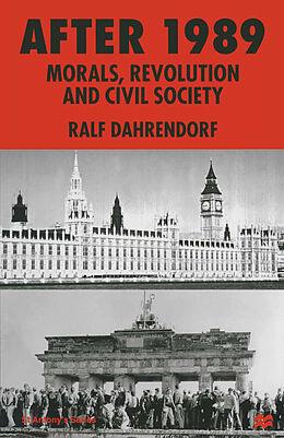Cover: https://exlibris.azureedge.net/covers/9780/3337/1959/6/9780333719596xl.jpg