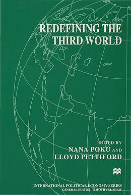 Cover: https://exlibris.azureedge.net/covers/9780/3337/1983/1/9780333719831xl.jpg