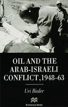 Cover: https://exlibris.azureedge.net/covers/9780/3337/2099/8/9780333720998xl.jpg
