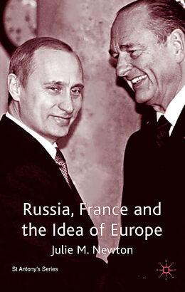 Cover: https://exlibris.azureedge.net/covers/9780/3337/2100/1/9780333721001xl.jpg