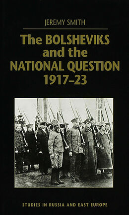 Cover: https://exlibris.azureedge.net/covers/9780/3337/2759/1/9780333727591xl.jpg
