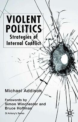 Cover: https://exlibris.azureedge.net/covers/9780/3337/3085/0/9780333730850xl.jpg
