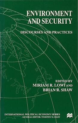 Cover: https://exlibris.azureedge.net/covers/9780/3337/3167/3/9780333731673xl.jpg