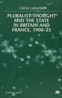 Cover: https://exlibris.azureedge.net/covers/9780/3337/3202/1/9780333732021xl.jpg