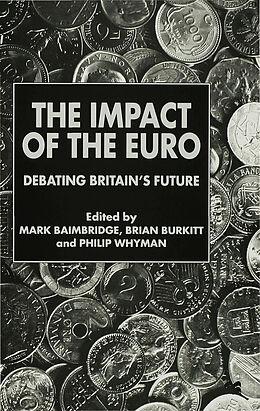 Cover: https://exlibris.azureedge.net/covers/9780/3337/3579/4/9780333735794xl.jpg