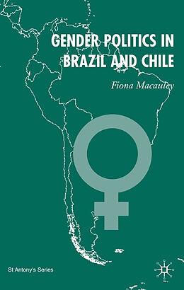 Cover: https://exlibris.azureedge.net/covers/9780/3337/3614/2/9780333736142xl.jpg