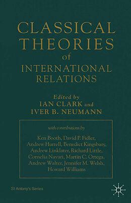 Cover: https://exlibris.azureedge.net/covers/9780/3337/4646/2/9780333746462xl.jpg