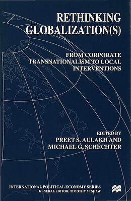 Cover: https://exlibris.azureedge.net/covers/9780/3337/5373/6/9780333753736xl.jpg