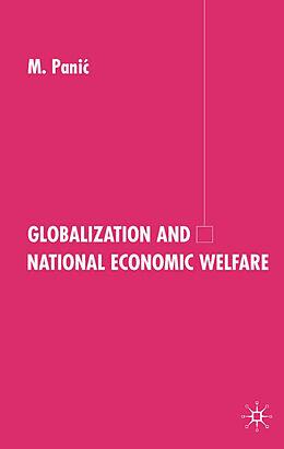 Cover: https://exlibris.azureedge.net/covers/9780/3337/7283/6/9780333772836xl.jpg