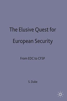 Cover: https://exlibris.azureedge.net/covers/9780/3337/7798/5/9780333777985xl.jpg