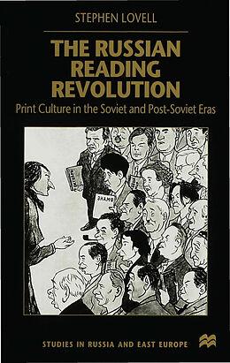 Cover: https://exlibris.azureedge.net/covers/9780/3337/7826/5/9780333778265xl.jpg